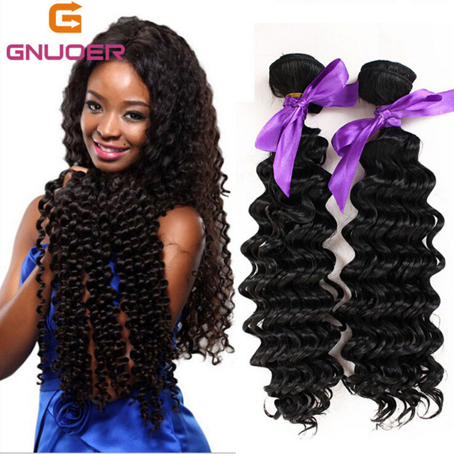 Free Shipping Fashion Sexy Hair Style Womens 3bundles Natural Black