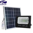 40W 60W 100W  Solar ...