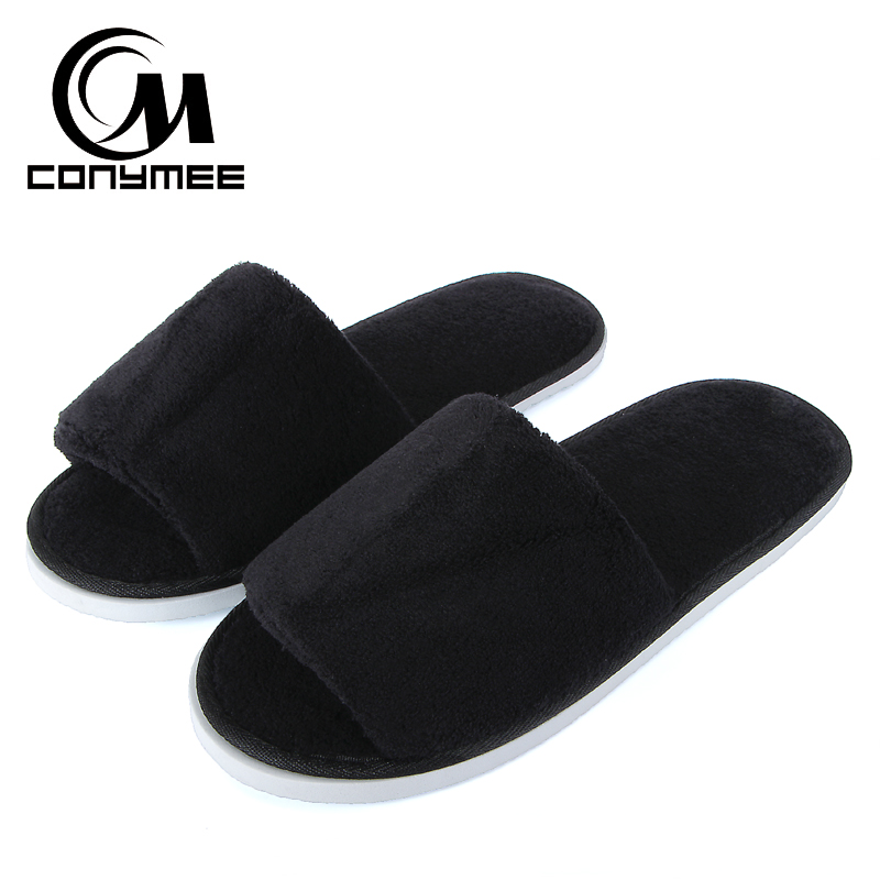 CONYMEE JD-S Slippers Woman conymee jd xtw home slippers