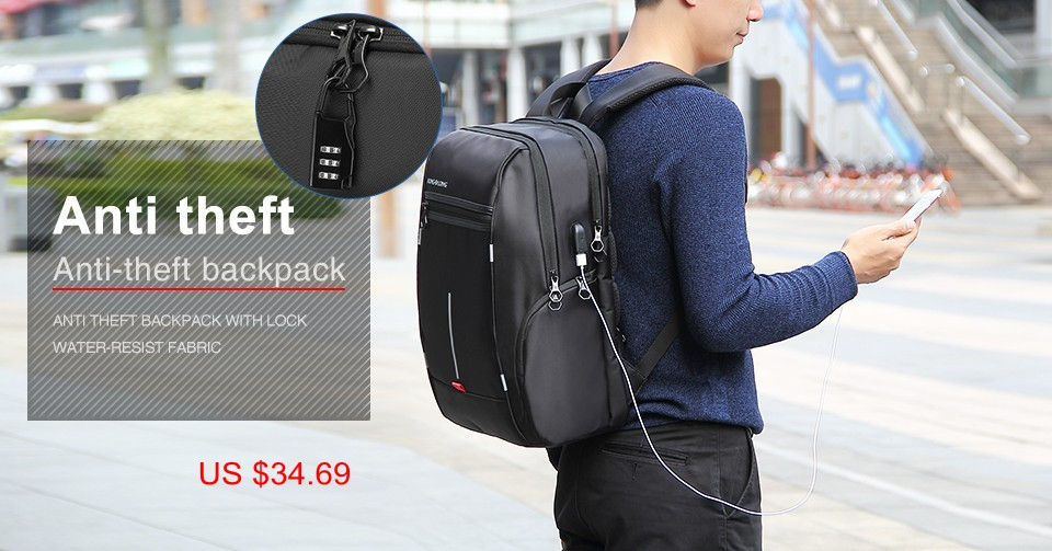 0586c7ee4b58 Capacity 15.6 inch laptop. Features. large capacity. multi-function. simple  style. Package. 1pcs backpack+Gift. 960-5