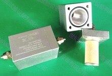 Высокая точность топливный фильтр для bosch denso delphi common rail испытательный стенд