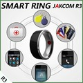 Jakcom Smart Ring R3 Hot Sale In Portable Audio & Video Mp4 Players As Fiio X5 Sd Card Mini Treadmills