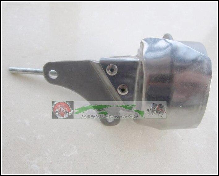 Turbo Actuator BV39 KP39 54399880022 54399880011 751851 751851-0003 For Audi A3 Caddy Golf Altea Passat BJB BKC AVQ 1.9L TDI gt2556s 711736 711736 0003 711736 0010 711736 0016 711736 0026 2674a226 2674a227 turbo for perkin massey 5455 4 4l 420d it