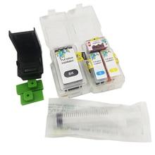 einkshop PG-510 CL-511 Smart Cartridge Refill kit For Canon PG510 CL511 PG 510 Pixma MP240 MP250 MP260 MP270 MP280 MP480 MP490 картридж с чернилами rx 2 1 canon pg 510 cl 511 canon mp270 mp280 mp480 mp490 mx350 mp240 ip2700 pg 510 cl511