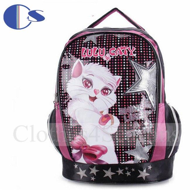 Portuguesa-Original-Brand-Durable-Kid-Girl-Cartoon-Cat-School-Bag -Student-Backpack-Student-Book-Bag-Kids.jpg
