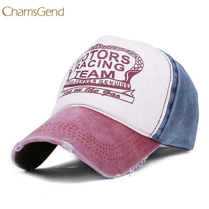 Newly Design Vintage Adjustable Outdoor best Baseball Caps Snapback Hats  160328 Drop Shipping 7d3caa582a2
