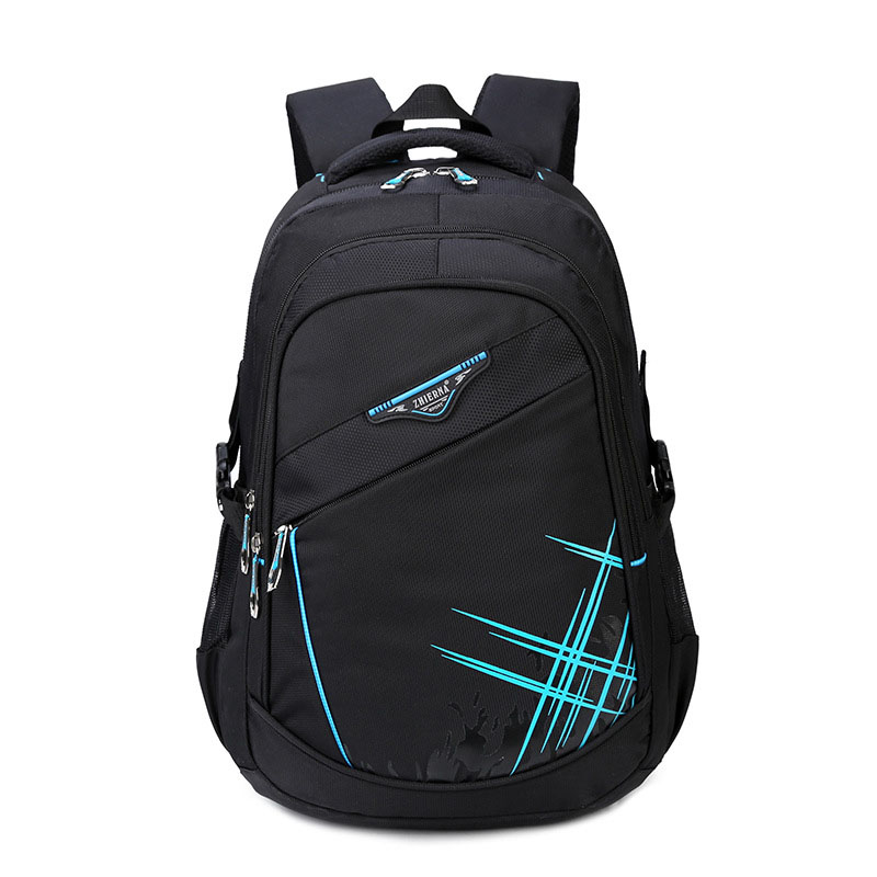 Male Backpack Youth Fashion Teenage Backpacks For Teen Boys Bagpack Boy Children's School Bag Men Travel Bags Sac A Dos Mochila коврик для ванной canpol нескользящий 34x55 см