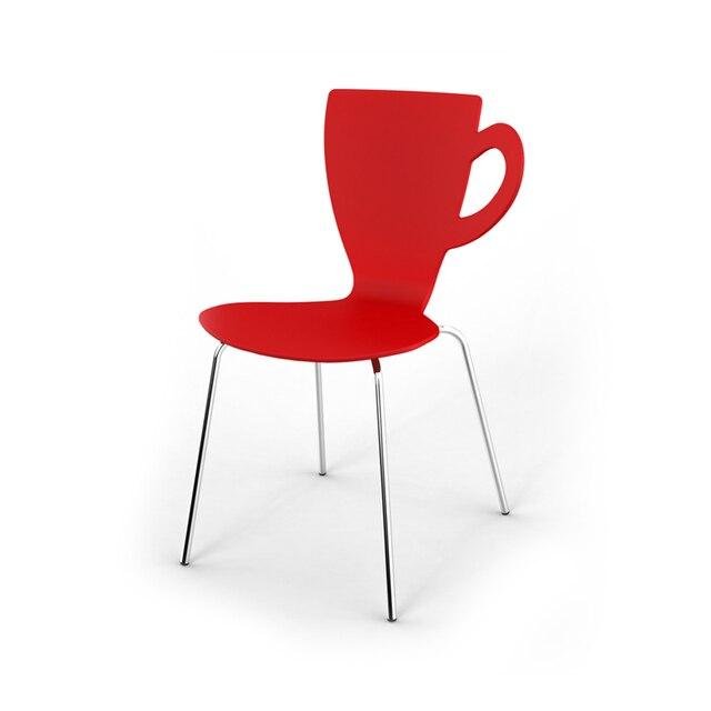 Pre moderno e minimalista mobili ikea ikea soggiorno europeo stile ...