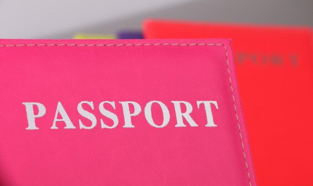 english-fluorescent-passport-holder-d2