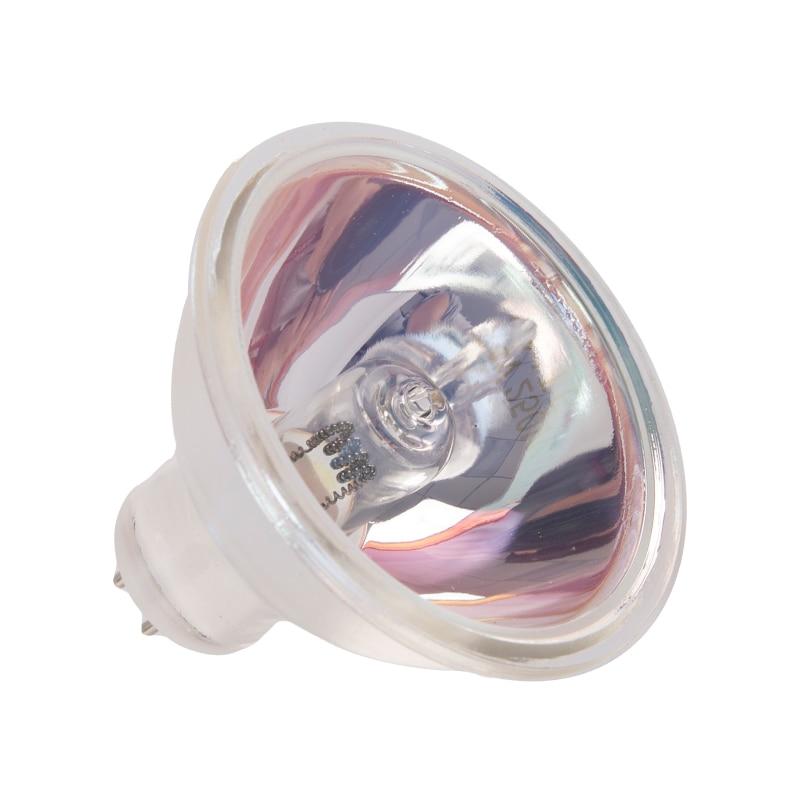 EKE 93638 21V 150W halogén lámpa NAED 54842 21v150w GX5.3 izzó - Világítási kiegészítők - Fénykép 2