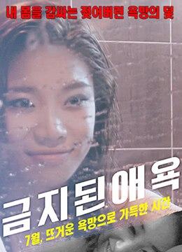 《禁止的性爱》2017年韩国剧情,爱情,情色电影在线观看