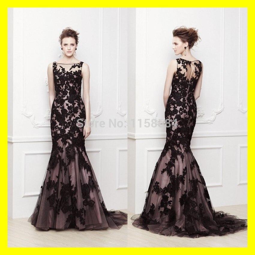 Burgundy Prom Dresses Princess Dress New York Sell My Uk Trumpet ...