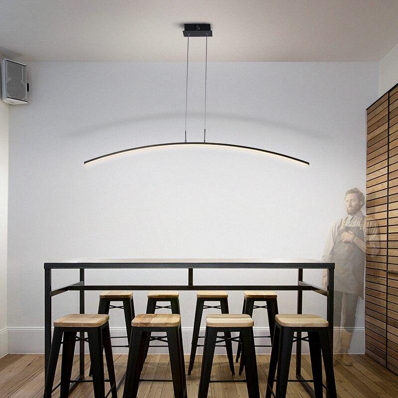 luzes pingente led escurecimento pingente lampadas para 02