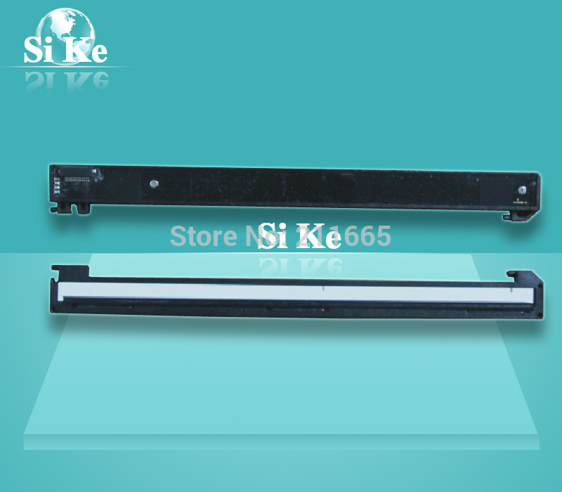 ФОТО Free shipping 100% tested printer Scanner head for Sumsung 4521 3201 3205 3206 3208 Xerox 3200 PE220 on sale