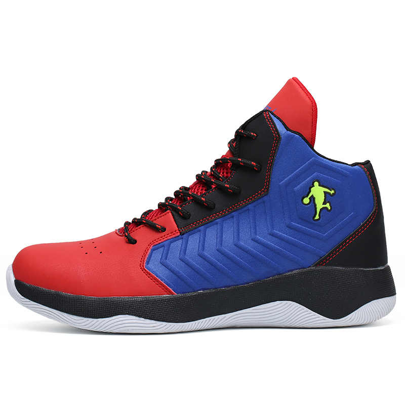 fd10dbfac0503f Official Athletic Mens 2018 High Top Air Basketball Retro 9 Autumn Summer  Trainer Lace Up Womens