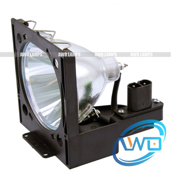610-265-8828 / LMP14 Replacement Projector Lamp for SANYO PLC-5600/5600D/8800N/8805/8815/XR70/XR70N LC-SVGA860/XGA970U/XGA970U projector lamp bulb poa lmp14 lmp14 610 265 8828 for sanyo plc 5600 plc 5600d plc 5605 plc 8800 plc 8800n plc 8805 with housing
