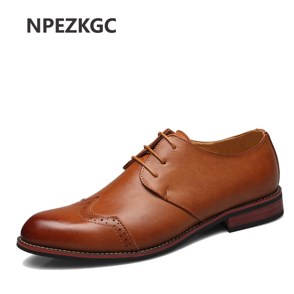 new oxford men Shop online for men's oxfords & derby shoes at nordstromcom find wingtips, cap toe & plain toe shoes free shipping free returns all the time.