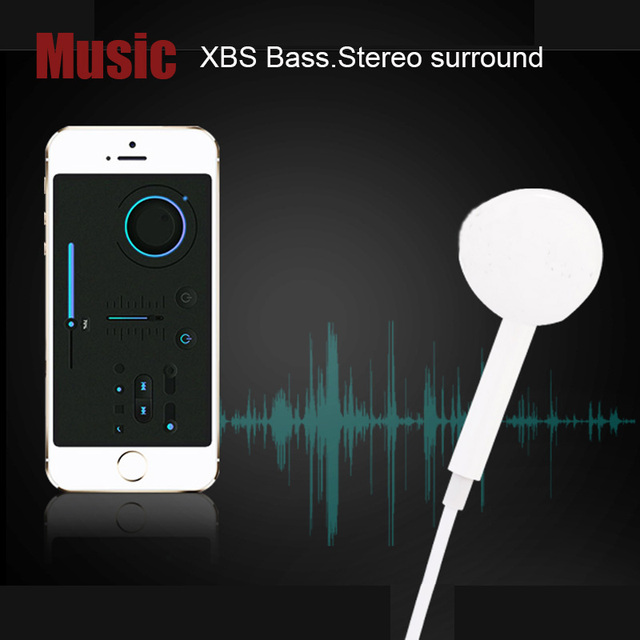Bluetooth Wireless Earphone with Mic sport Bass wireless headphones wireless bluetooth Headset Stereo Earbuds for Mobile phone