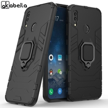 Cases For Huawei P smart Plus honor 7C 7A Y7 Y6 Prime Pro Y9 2019 2018 Nova Lite2 2017 Nova2 Lite Nova3 3i P9 lite mini Case Bag