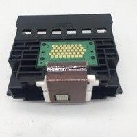 ฟรีและPrinthead QY6-0050 สำหรับCANON 900DP/i900D/i905D/iP6100D/iP6000D