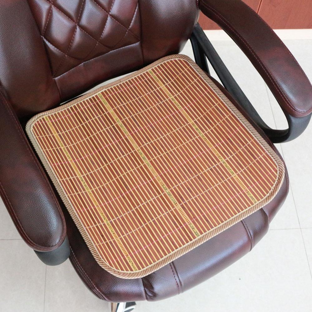 popular bamboo chair cushion-buy cheap bamboo chair cushion lots