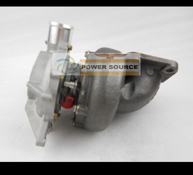GTA2052VK 752610 752610-0009 752610-0015 1355059 3C1Q6K682FA 1219310 Turbo For Land Rover Defender Transit VI V348 Duratorq 2.4L  цены