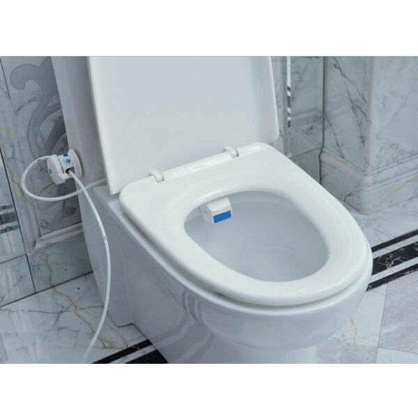 on high tech toilets online shopping buy low price high tech toilets