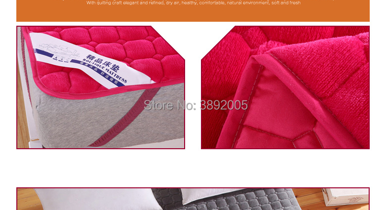 Washable-Warm-Flannel-fitted-sheet790-03_03