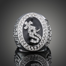 2005 Chicago White Sox World Series Championship Ring The 101st Baseball Game Champion Ring For Fans Best Gift Collection J02135