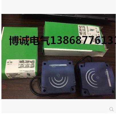 все цены на  New original  XS7D1A1PAL2 XS7D1A1PAL2C  онлайн
