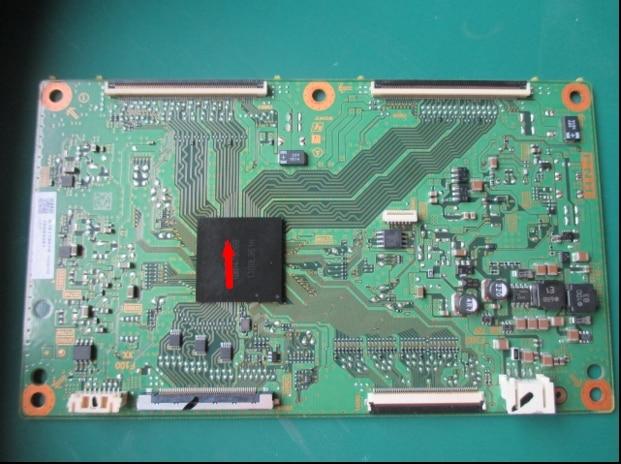 все цены на LCD Board KDL-60EX720 printer Logic board FOR PNH2 1-884-050-11 / 173253811  T-CON connect board онлайн