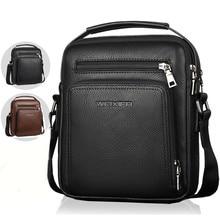 Bags for Mens Bag Casual Crossbody Handbag Top Quality Male Shoulder bolso hombre sacoche homme sac a main