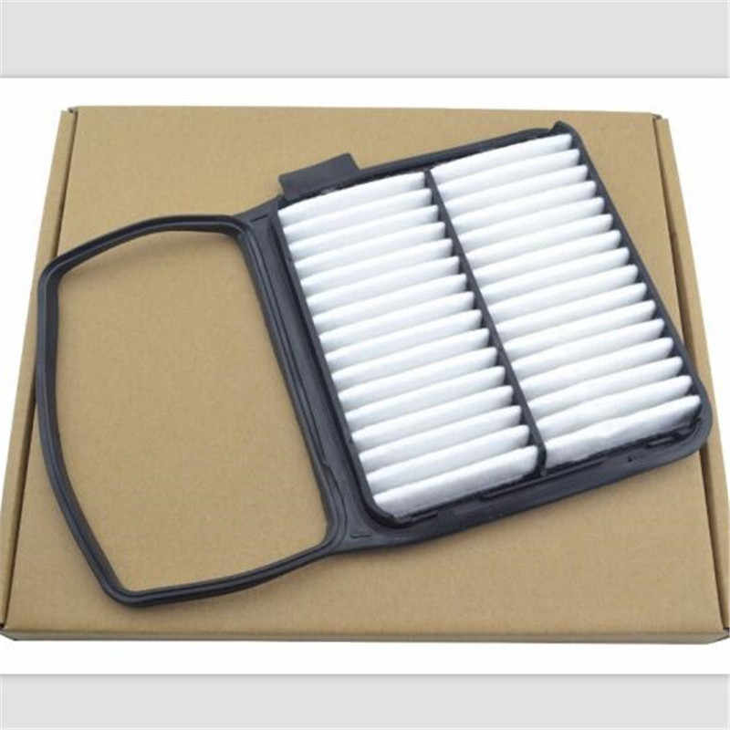 High Efficiency Replacement Engine Air Filter For Toyota Prius 2004-2009 OE 17801-21040 Car Accessories Auto Air Filter