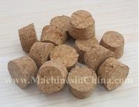100pcs 32mm Caliber Bottle Cork