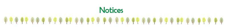 Notices-2