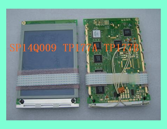 SP14Q009 TP177A TP177B