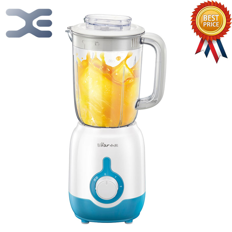 Baby Orange Juice Machine 220V Mastic Culinary Cold Press Juicer 200W Bimby White Baby Orange Juice Machine culinary calculations
