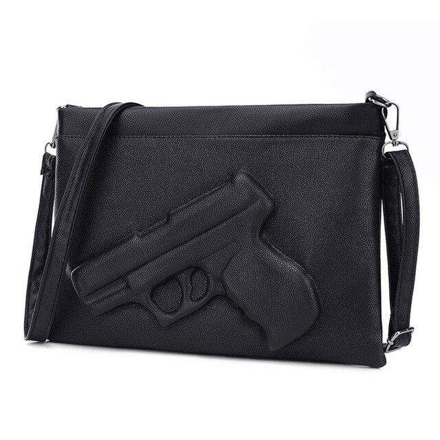 Annmouler Women Handbag...