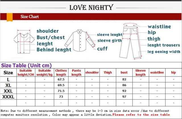 Summer Close-fitting Mens tank tops 2018 sexy underwear traceless sleep tops U-neck mens bottoming shirt homewear top