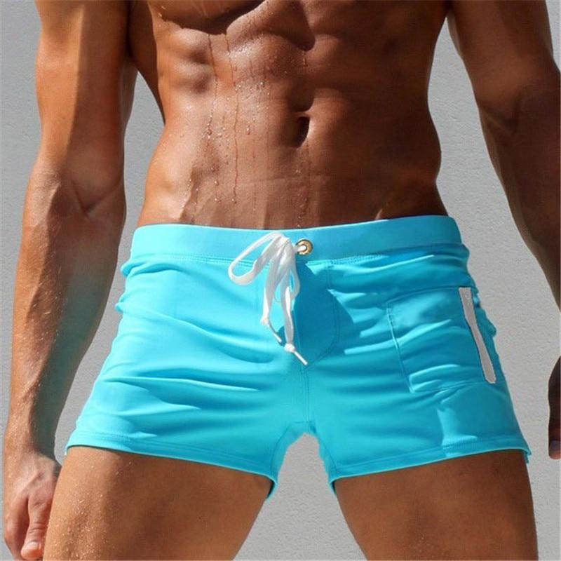ba46b49e3413 Las 10 mejores maya de hombre para natacion ideas and get free ...
