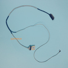 Brand New laptop LCD Video Cable for Dell Inspiron 5455 5545