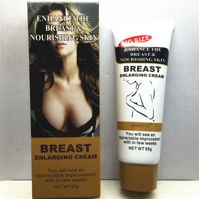 Ginseng butt enhancer Cream breast care powerful breast cream breast augmentation bella cream creme pour les seins rapibust