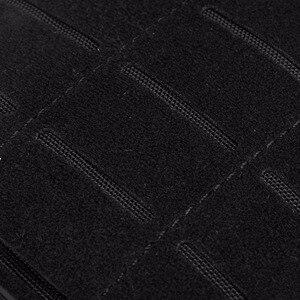 Image 4 - Nitecore NUP30 Đa Năng Tặng 600D Vải Polyester Hàng Ngày Du Lịch Trọn Gói Chạy Dã Ngoại Câu Cá Trại Túi