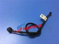 Original Stock HN057 FOR Dell T7600 Workstation Power Switch Line Starting Line 0HN057 HN057 CN 0HN057