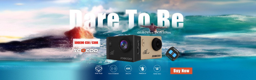 SOOCOO-C30-C30R-ACTION-CAMERA