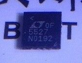 100% new original LT5527EUF LT5527 Free Shipping Ensure that the new
