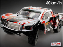 New Arrivial WLTOYS L979 1:12 High Speed 60KM/H 2.4g 2WD OFF-ROAD Supper Toy RC Car