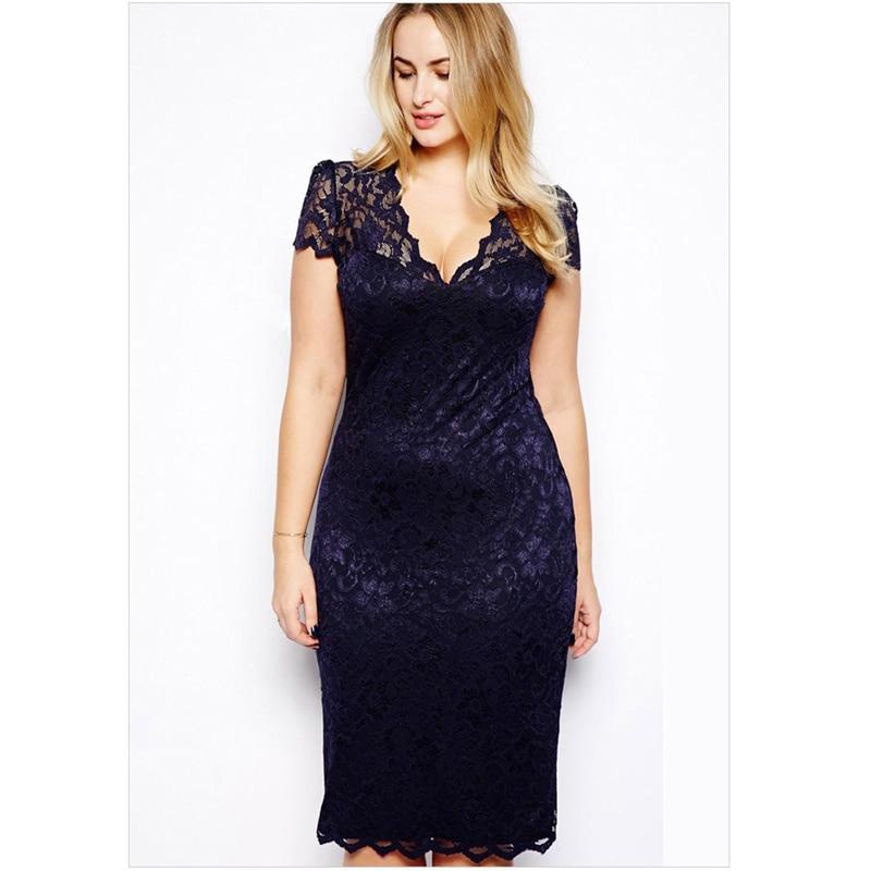 Online Get Cheap Purple Bodycon Dress -Aliexpress.com  Alibaba Group