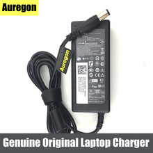 Genuine Original 65W AC Adaptor Power Supply Charger for Dell Inspiron 1470 15-3520 15Z 300M 630M 640M N301Z N4030(China)