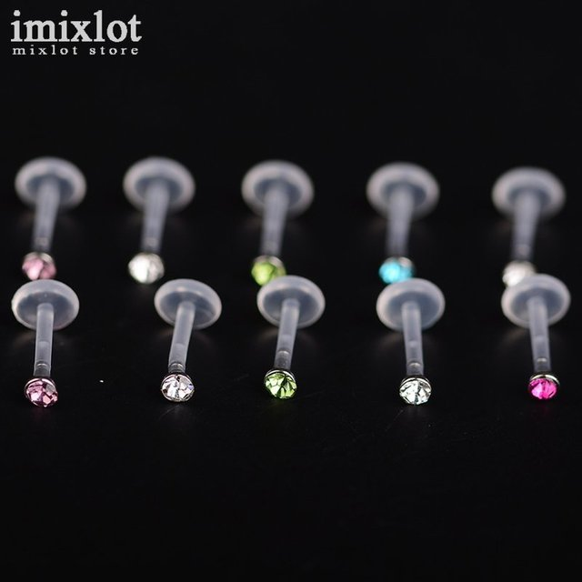 l blomdahlusa pearl pendant earrings com plastic crystal natural surgical titanium pendants